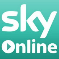 stage sky online