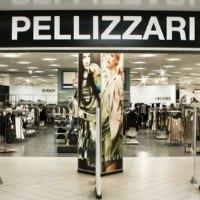 the latest d9ea1 f4c05 Lavoro in Arese Shopping Center presso Pellizzari - YesLavoro