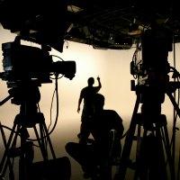 offerte lavoro produzioni televisive