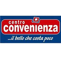Offerte lavoro in centro convenienza al sud italia yeslavoro for Centro convenienza arredi marcianise marcianise ce
