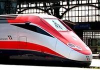 lavoro ferrovie dello stato neolaureati