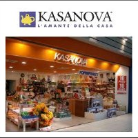Assunzioni Kasanova a Taranto - YesLavoro daef406b61e
