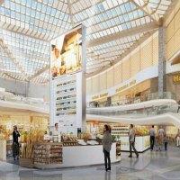 Lavorare all 39 arese shopping center nei 7 negozi inditex for Zara nuova apertura