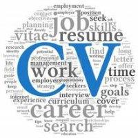 a quali aziende spedire il CV