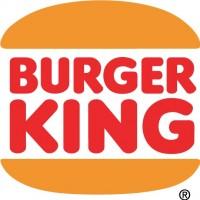 assunzioni burger king italia