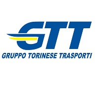 Offerte lavoro per autisti in gtt a torino yeslavoro for Subito offerte di lavoro torino
