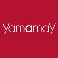 offerte lavoro yamamay 2016