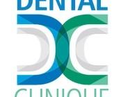 offerte lavoro dental clinique