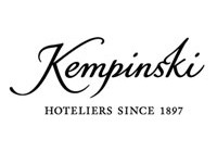 assunzioni st. moritz kempinski