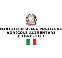 concorso ministero politiche agricole