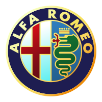 stage alfa romeo