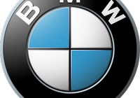 offerte lavoro BMW Milano