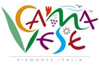 lavoro over 45 canavese