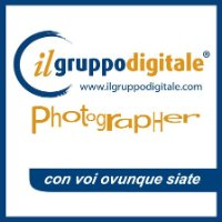 assunzioni fotografi gruppo digitale