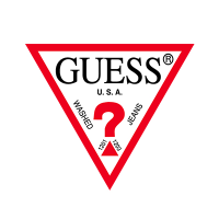Offerte Lavoro Guess In Puglia Outlet Village Yeslavoro