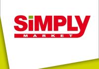 assunzioni simply market pescara padova