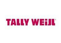 offerte lavoro tally weijl