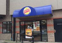 offerte lavoro burger king 2016