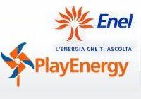 assunzioni enel roma