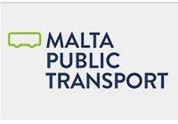 lavorare trasporto pubblico malta