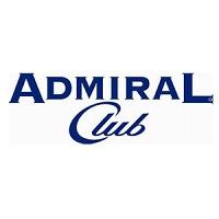 offerte lavoro admiral club