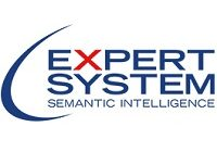 lavoro expert system cyber academy modena