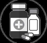 offerte lavoro settore farmaceutico milano