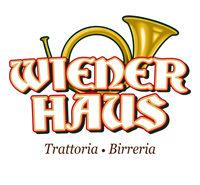 offerte lavoro wiener haus 2016