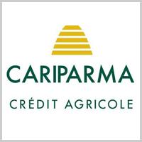 offerte lavoro cariparma crédit agricole