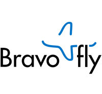 offerte lavoro bravofly chiasso