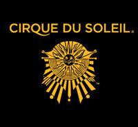 casting cirque du soleil