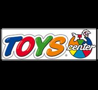 offerte lavoro toys center vigevano