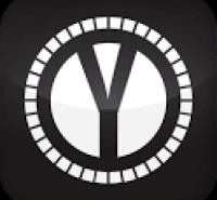 assunzioni yoox milano bologna