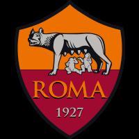 offerte lavoro stadio olimpico roma store