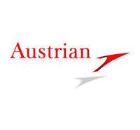 assunzioni austrian airlines