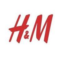 offerte lavoro h&m italia