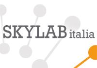 offerte lavoro skylab