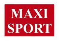 maxi sport lavoro