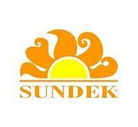 offerte lavoro sundek