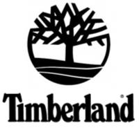 lavoro timberland
