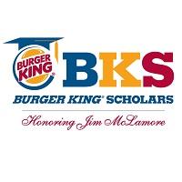 burger king segrate lavoro
