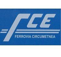 concorso ferrovia circumetnea