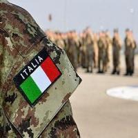 Concorso per vfp1 nell 39 esercito italiano 2017 for Concorsi parlamento italiano 2017