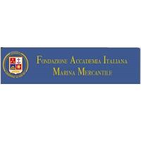 accademia italiana marina mercantile lavagna
