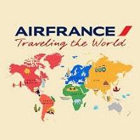 boost air france assunzioni