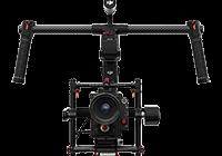 come diventare pilota drone