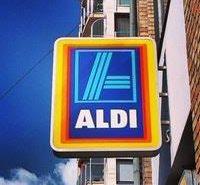 lavoro supermercati aldi commessi
