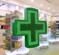 concorso farmacie sona