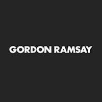 lavoro ristoranti gordon ramsay londra