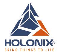 lavoro holonix meda